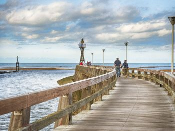 Visiting Juno Beach Normandy, Museums and Memorials to Visit